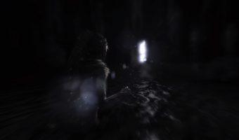 Hellblade: Senua's Sacrifice™_20200427212321
