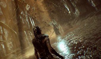 Hellblade: Senua's Sacrifice™_20200427212859