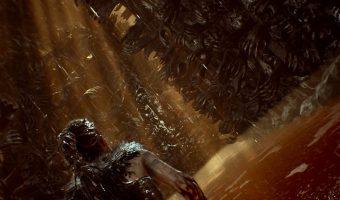 Hellblade: Senua's Sacrifice™_20200427213024