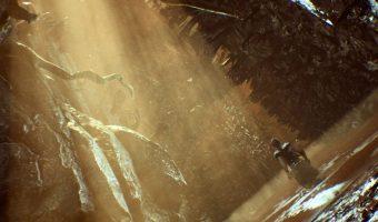 Hellblade: Senua's Sacrifice™_20200427213032