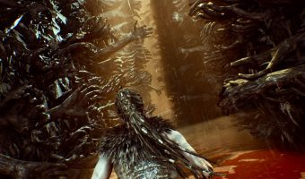 Hellblade: Senua's Sacrifice™_20200427213137