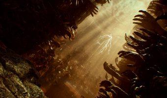 Hellblade: Senua's Sacrifice™_20200427213424
