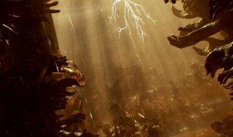 Hellblade: Senua's Sacrifice™_20200427213439