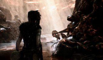 Hellblade: Senua's Sacrifice™_20200427213508