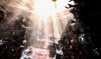 Hellblade: Senua's Sacrifice™_20200427213607