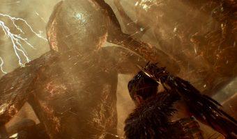 Hellblade: Senua's Sacrifice™_20200427213926