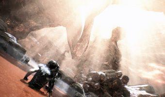 Hellblade: Senua's Sacrifice™_20200427214011