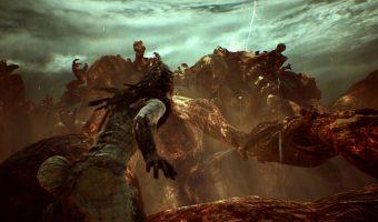 Hellblade: Senua's Sacrifice™_20200427214737