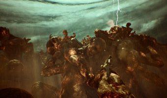 Hellblade: Senua's Sacrifice™_20200427214802