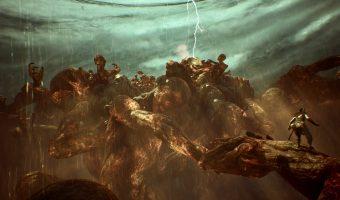 Hellblade: Senua's Sacrifice™_20200427214808