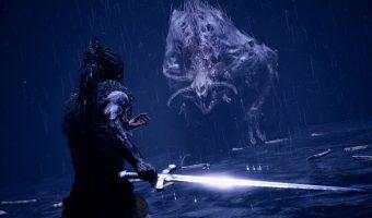 Hellblade: Senua's Sacrifice™_20200427223215