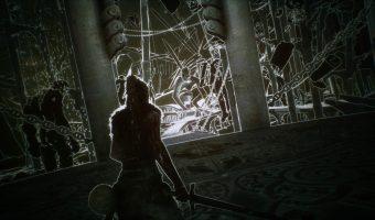 Hellblade: Senua's Sacrifice™_20200427230820