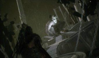 Hellblade: Senua's Sacrifice™_20200427231004