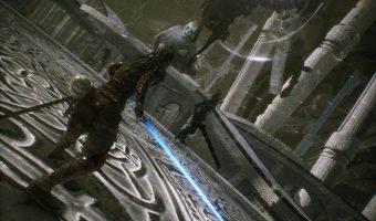 Hellblade: Senua's Sacrifice™_20200427233236
