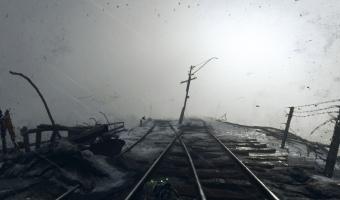 Metro Exodus_20190228152426