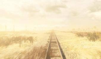 Metro Exodus_20190608142518